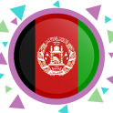 Afghan All Live Radios, Music, News & Media Online