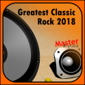 Greatest Classic Rock Songs