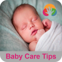 Baby Care Tips in Hindi
