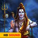 Shivratri HD Bhajan