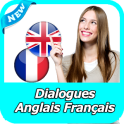 conversation english french