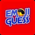 NEW Emoji Guess