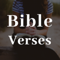 Daily Bible Verse, KJV Bible, Jesus Quotes