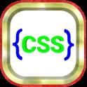 Learn CSS Tutorial (Offline)