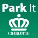 Park It Charlotte