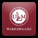 WARHAWK LIFE ULM