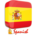 Learn Spanish with Videos