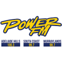 Power FM SA