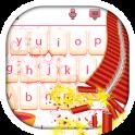 Diwali Keyboard