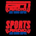 Sports Radio AM 1590