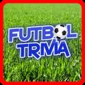futbol Trivia