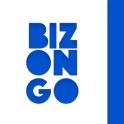 Partner Hub by Bizongo