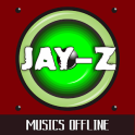 Jay-Z Lyrics & Songs