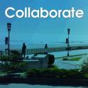 NJPSA Collaborate