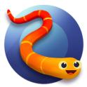 Snake.io - Fun Addicting Arcade Battle .io Games
