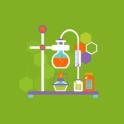 Химия - весь школьный курс. Подготовка ЕГЭ и ОГЭ.