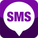 SMS Duocom
