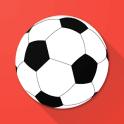 Fußball Ergebnisse (Footy)