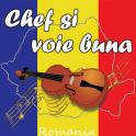 Radio Chef şi Voie Bună - Petrecaretzu