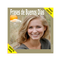 Frases de Buenos Dias Gratis - Tu Dia Entusiasta