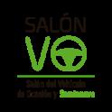 SALÓN DEL VEHÍCULO DE OCASIÓN 2019