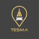 Taxi TESMA Allende