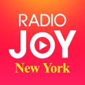 CTS JOY New York