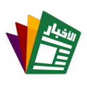 DZ Journaux Algerie press