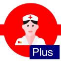 Test Auxiliar de Enfermería