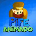 Pife Paf Animado