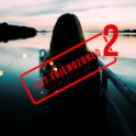 Friendzoned 2