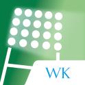 WK Flutlicht | News zu Werder Bremen