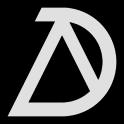 DNArt for DeviantArt