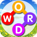Classic Words -Free Wordscape Game & Word Connect