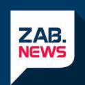 ZAB.NEWS