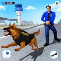 US Police Dog 2019