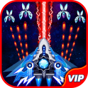 Space Shooter: Alien vs Galaxy Attack (Premium)