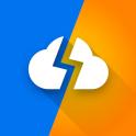 Lightning Browser Plus