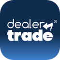 Dealer Trade