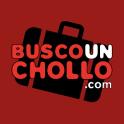 BuscoUnChollo