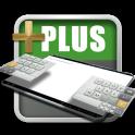 A.I. Tablet Keyboard Plus