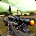 IGI Sniper 2019
