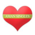 Asian ♥ Singles