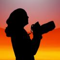 PhotoCaddy