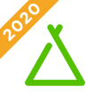 Camping.info 2020