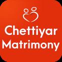 Chettiyar Matrimony - Marriage App For Chettiyars