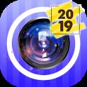 Camera Pro HDR 2019