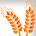 Celiac Disease Wheat & Gluten