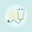 Health Maintain cardio recordings,Enums,Calcs Pro