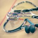 Squash Match/Stats Scorer free